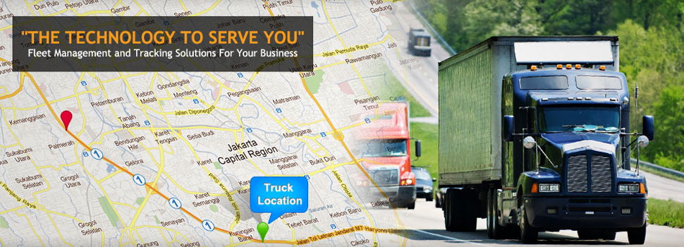 GPS vehicle tracking system India
