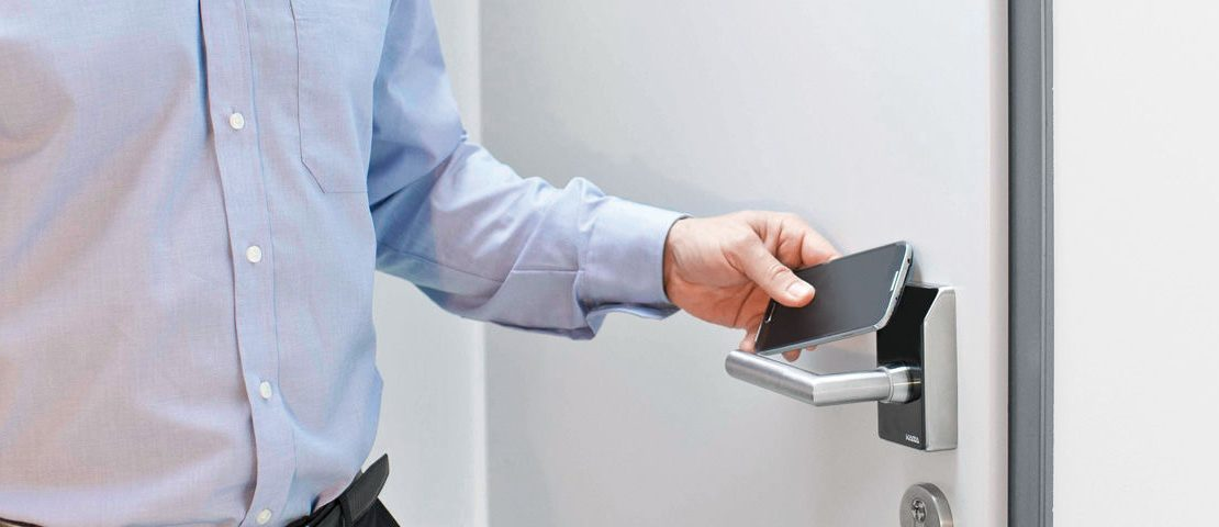 kaba-evolo-smart-smart-access-control-solution