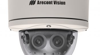 Arecont-Vision-12MP-WDR-Camera