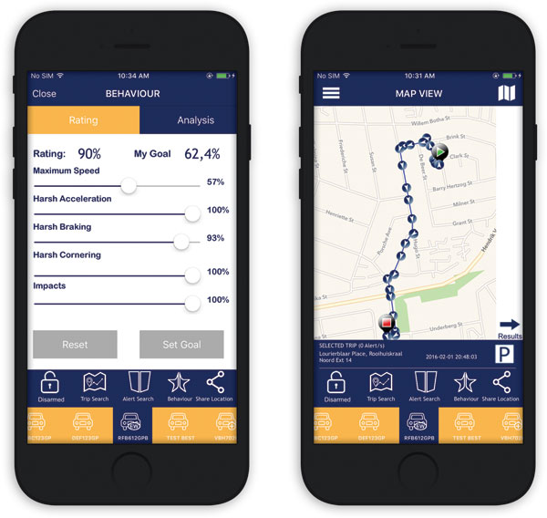 vehicle-monitoring-solution.jpg